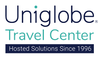 Uniglobe Travel Center